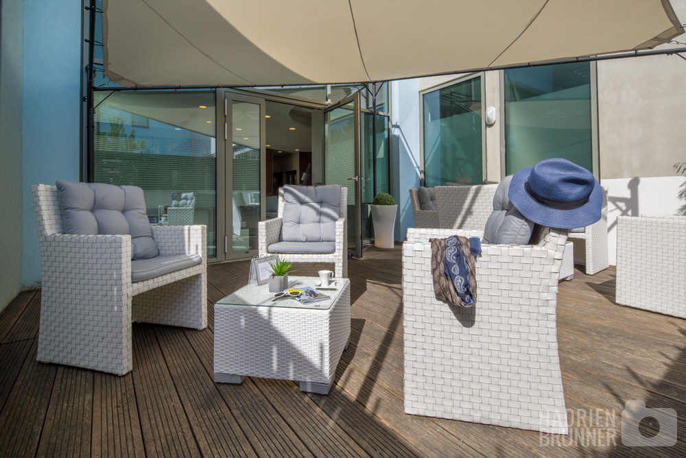reportage-hotelier-7-urban-suites-nantes