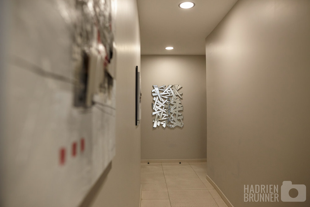 shooting-hotel-7-urban-suites-nantes