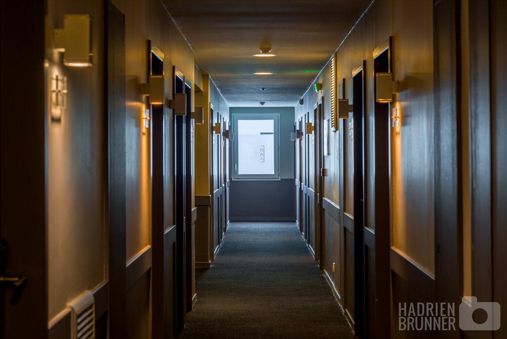 shooting-hotel-nantes