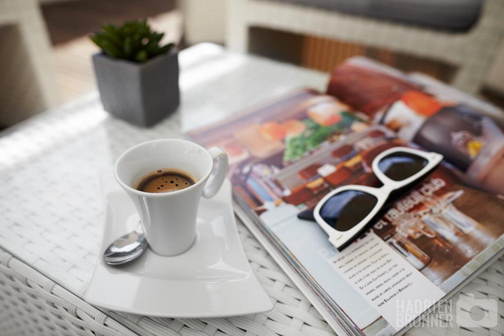 shooting-nantes-hotel-café