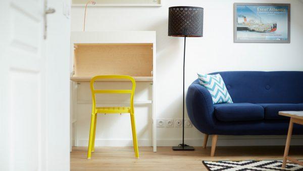 Photographe-interieur-saint-nazaire-airbnb