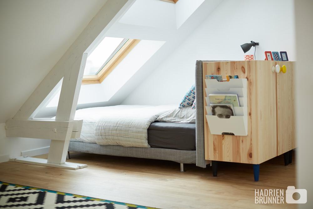 photographe-pro-immobilier-saint-nazaire
