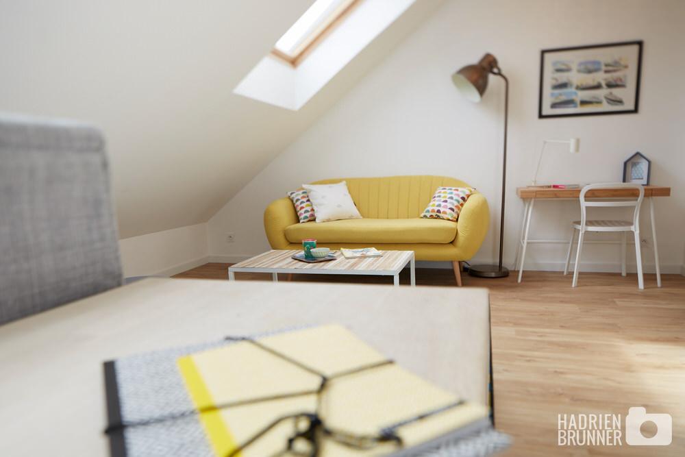 photos-appartement-saint-nazaire