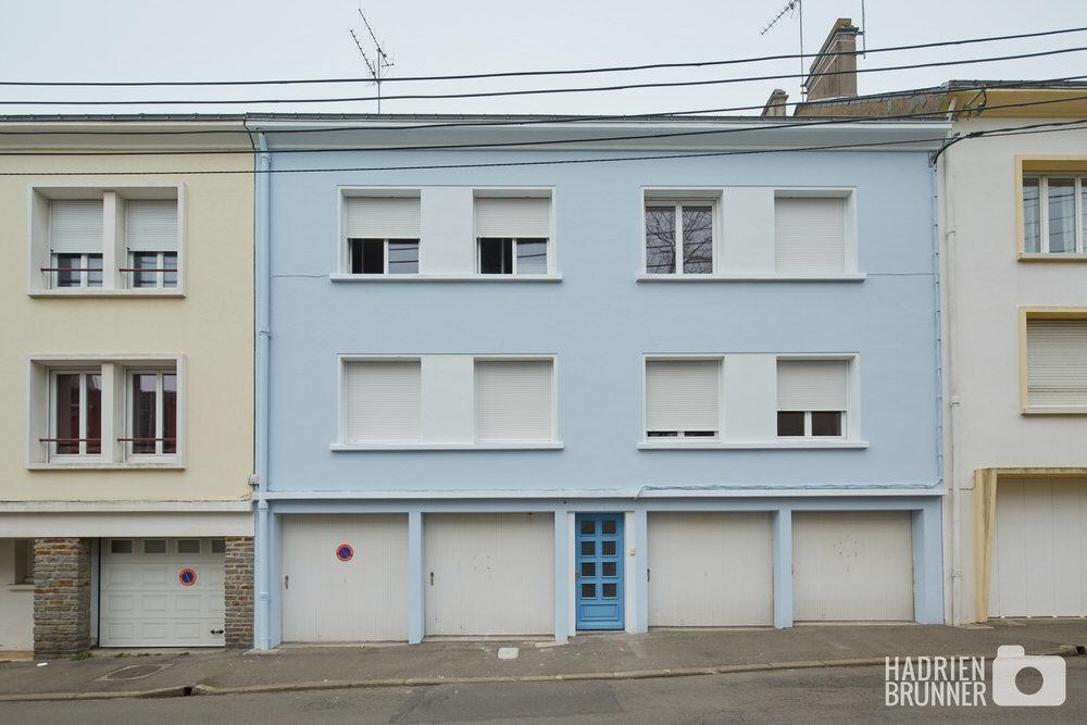 saint-nazaire-annonce-appartement-location