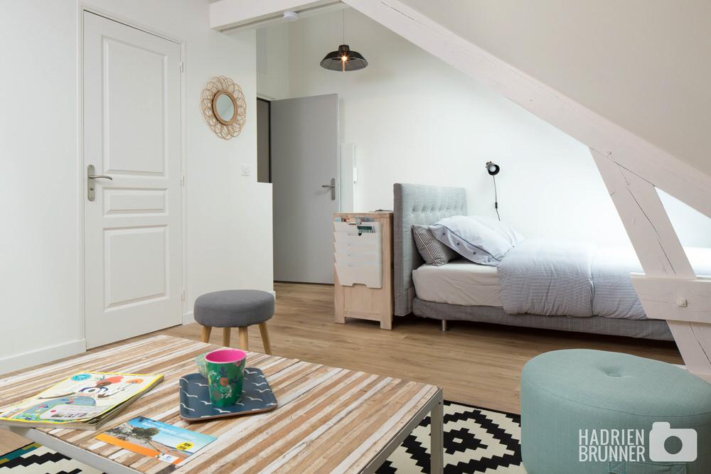 shooting-pro-appartement-saint-nazaire