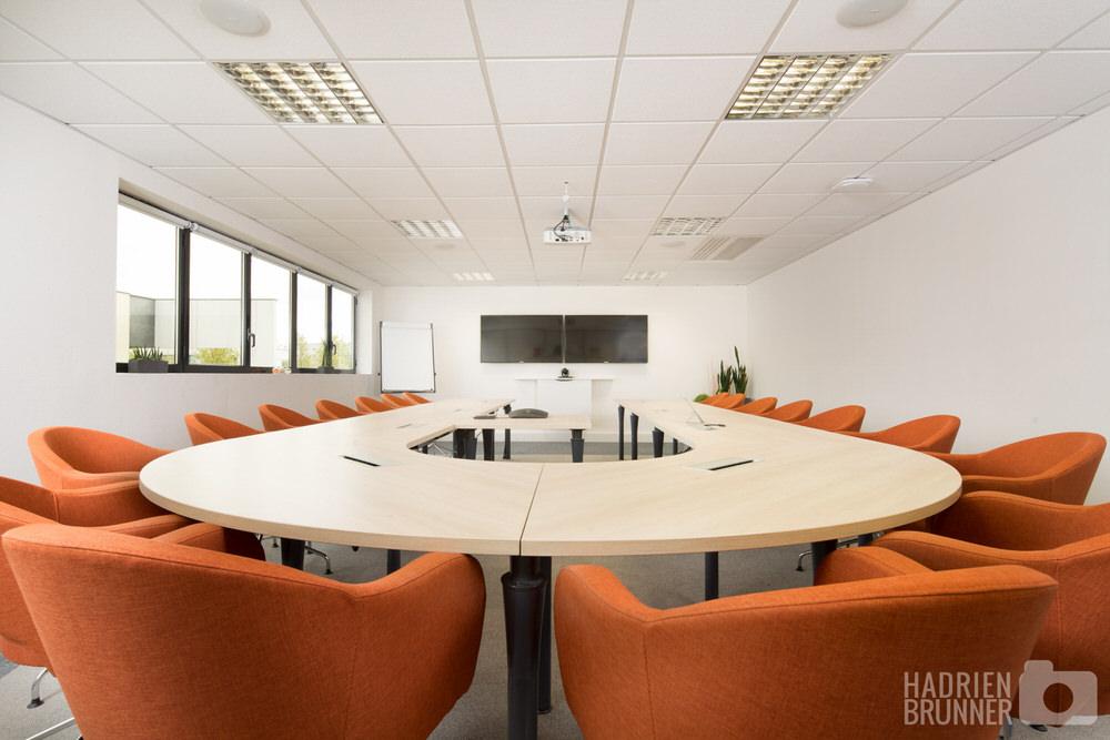 Salle-réunion-architecture-diana-Rennes