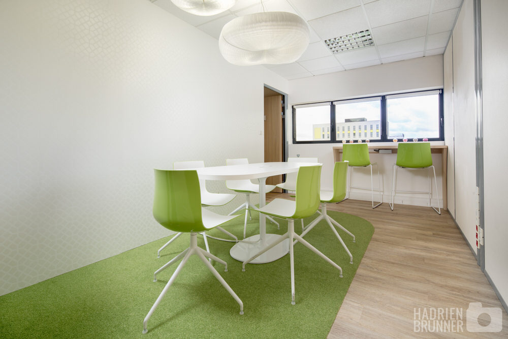 architecture-tertiaire-entreprise-rennes
