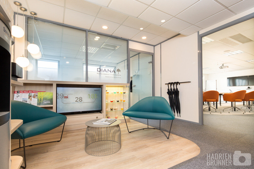 photographe architecture rennes entreprise diana mademoiselle d co. Black Bedroom Furniture Sets. Home Design Ideas