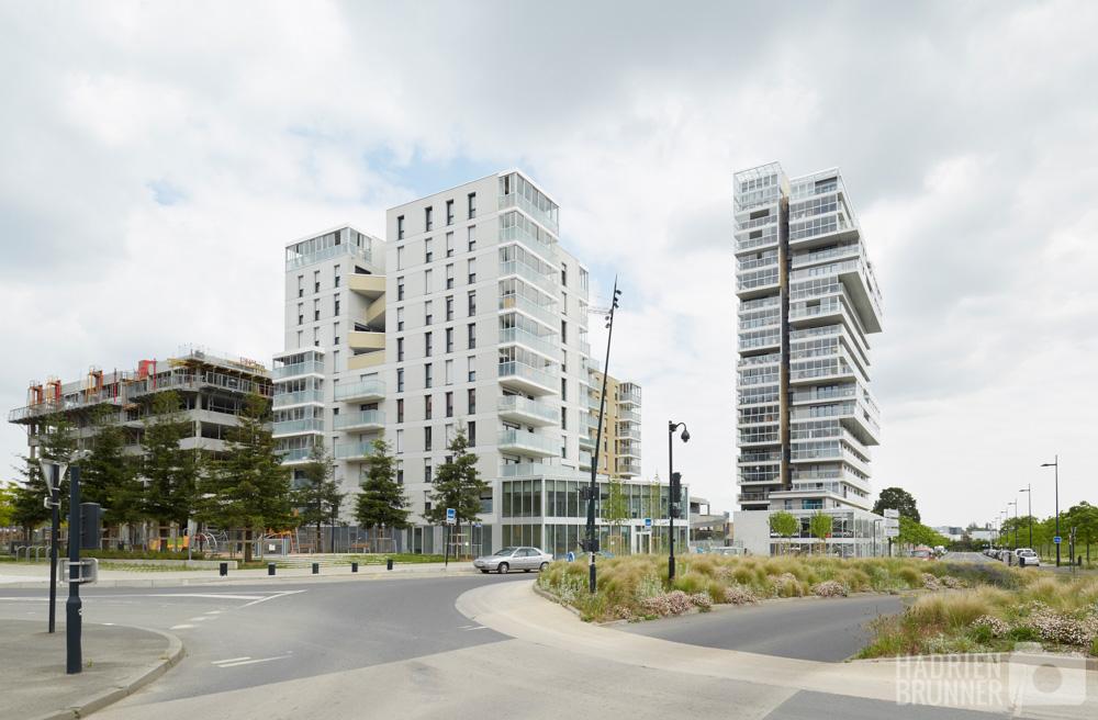 reportage-architecture-nantes-malakoff - Agence A/LTA - Photographe - Hadrien BRUNNER