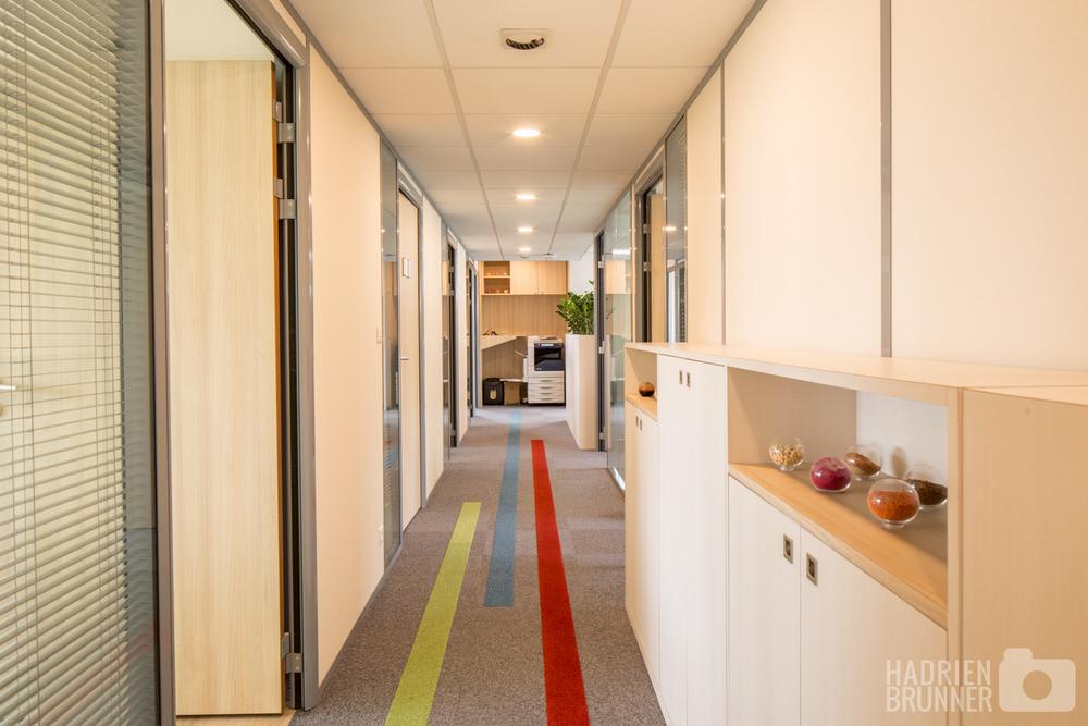 shooting-architecture-bureaux-rennes