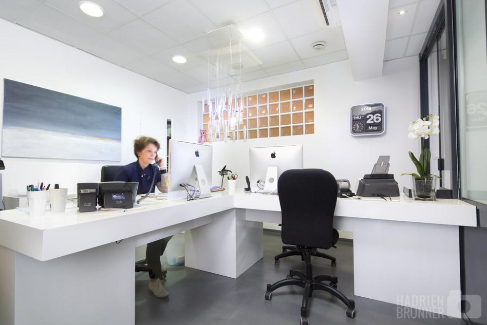 Photographe-architecture-ancenis-cabinet-orthodontie
