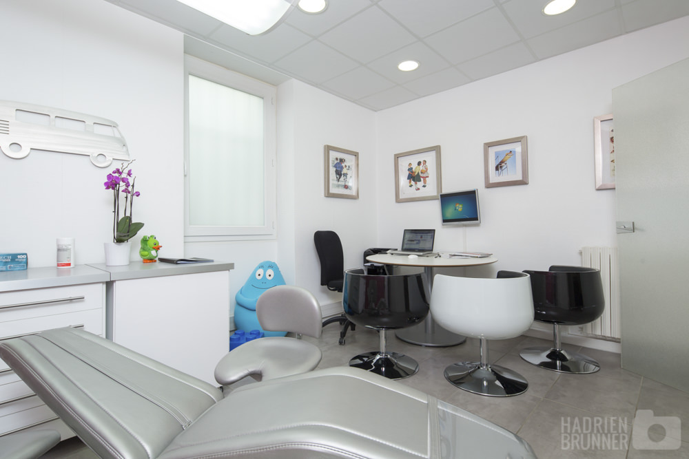 Photographe-architecture-ancenis-cabinet-orthodontie