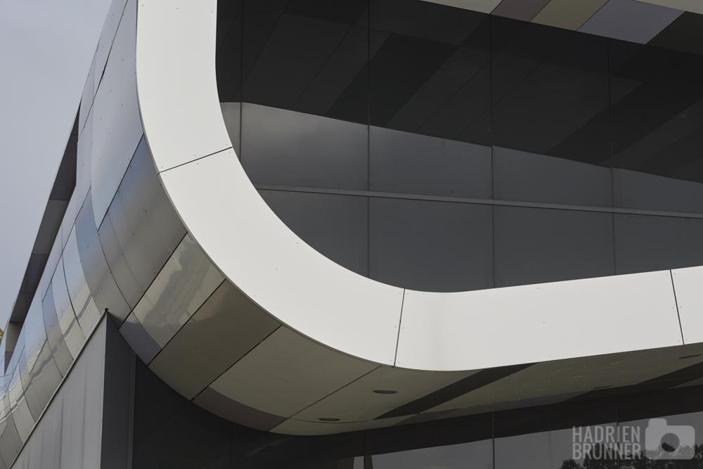 Rocheteau-saillard-architecture-angers-chu