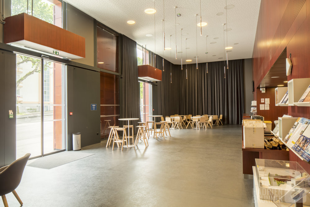 architecture-auditorium-nantes-rezé