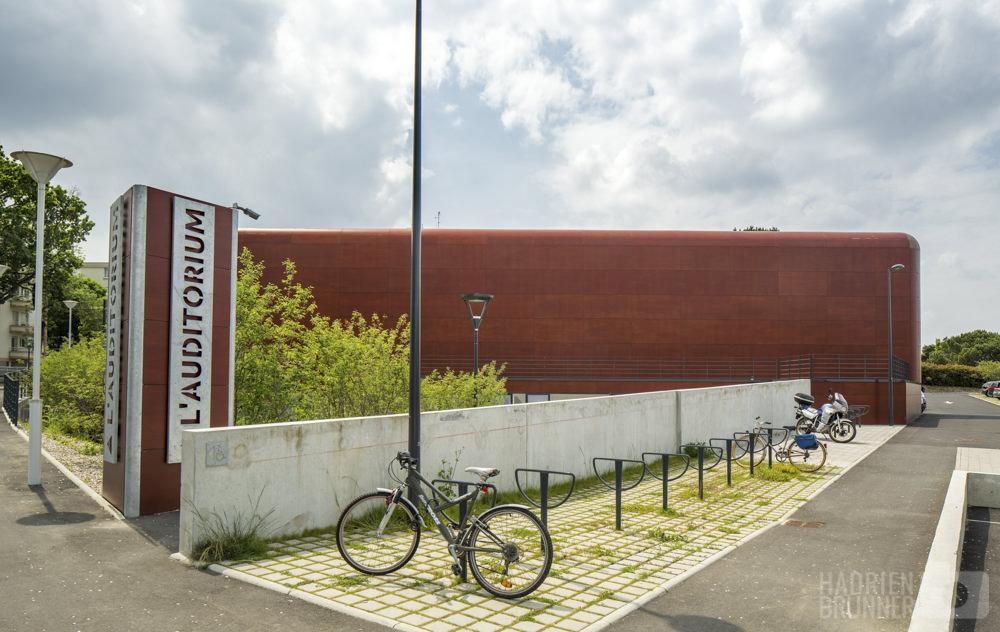architecture-auditorium-rezé-rudy-ricciotti
