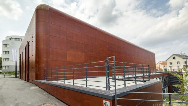 architecture-auditorium-rezé-rudy-ricciotti-44