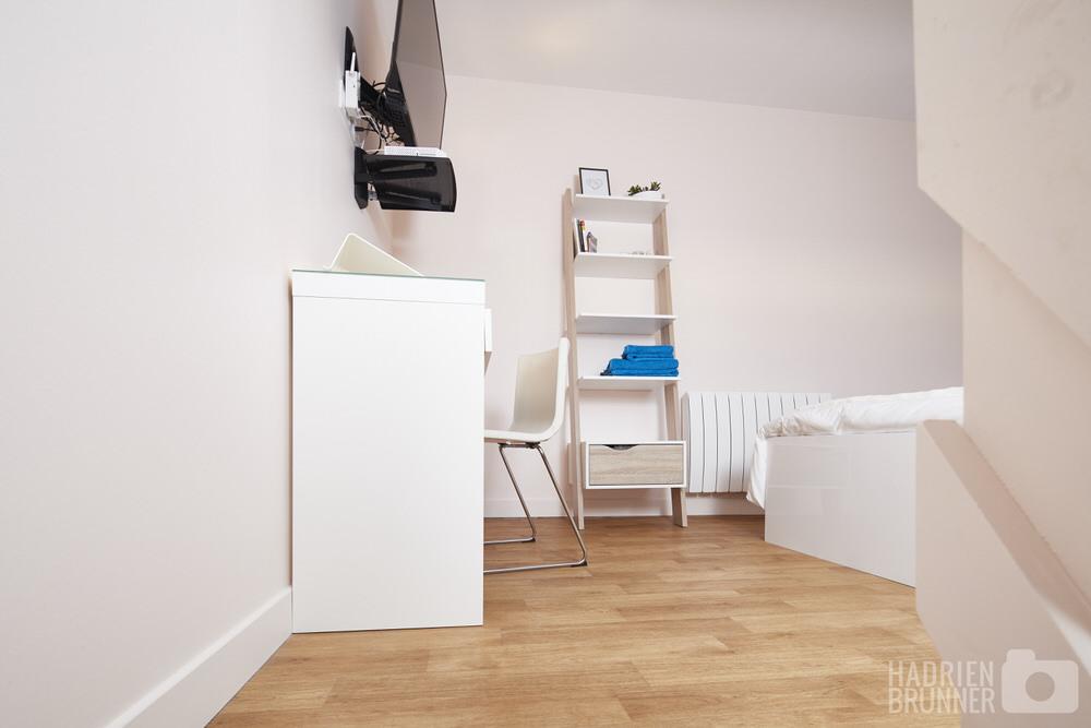 photographe-appartement-a-louer-nantes