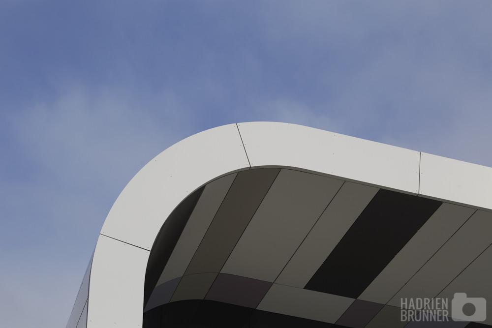 photographe-architecture-angers-chu