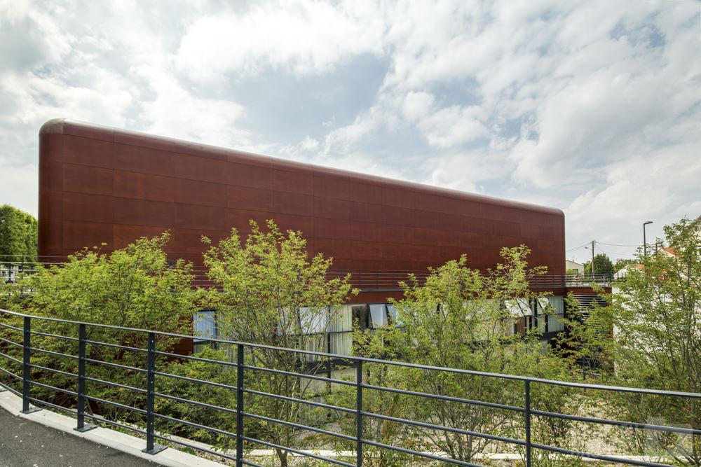 photographe-architecture-auditorium-rezé-rudy-ricciotti