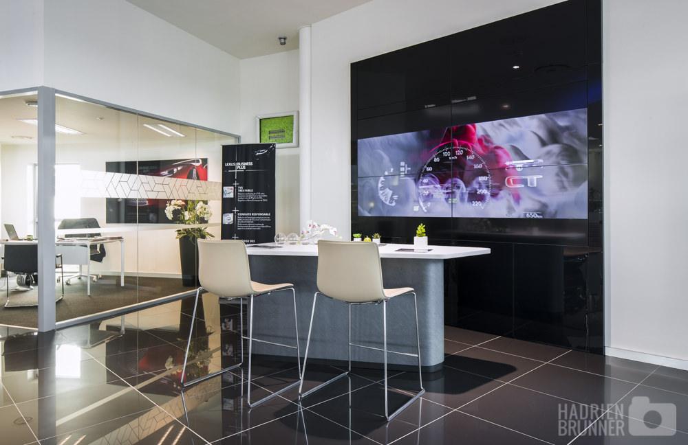 photographe-architecture-la-rochelle-concession-Lexus
