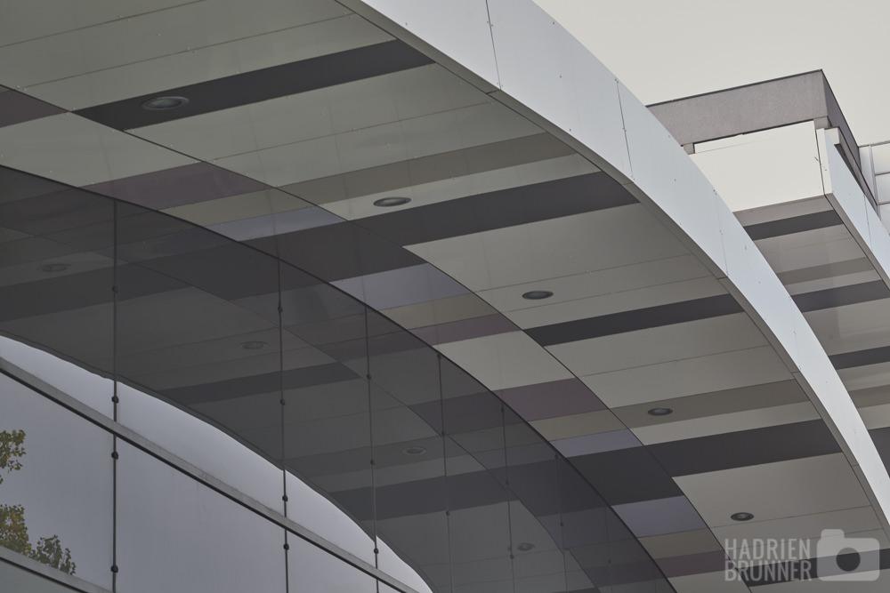 photographe-architecture-rocheteau-saillard