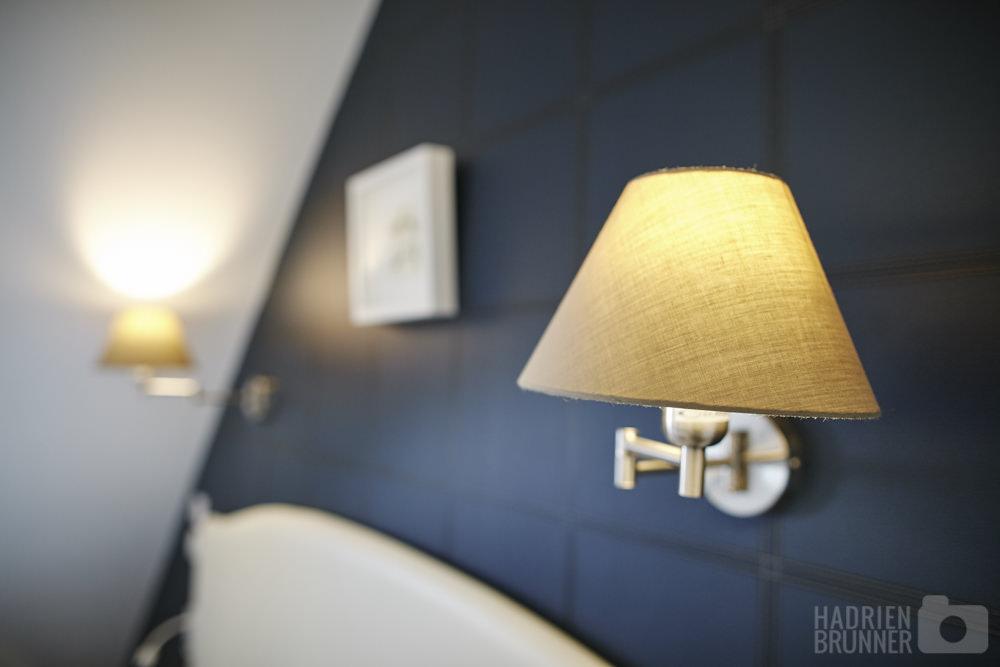 photographe-hotel-la-turballe-deco