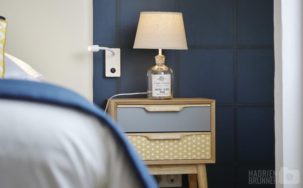 photographe-hotel-la-turballe-decoration