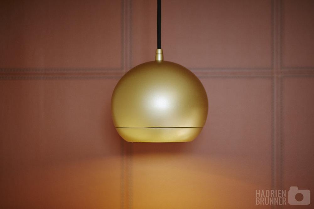 photographe-hotel-la-turballe-lampe
