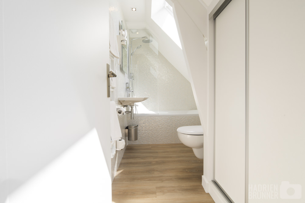 photographe-hotel-la-turballe-salle-de-bain