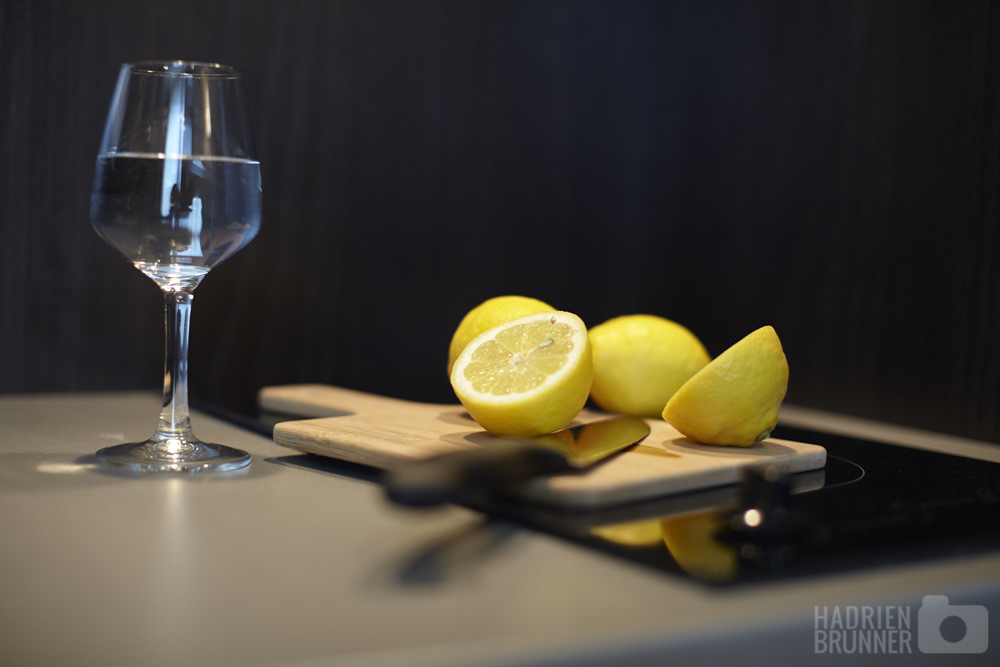 photographe-hotel-nantes-seven-urban-suites-05