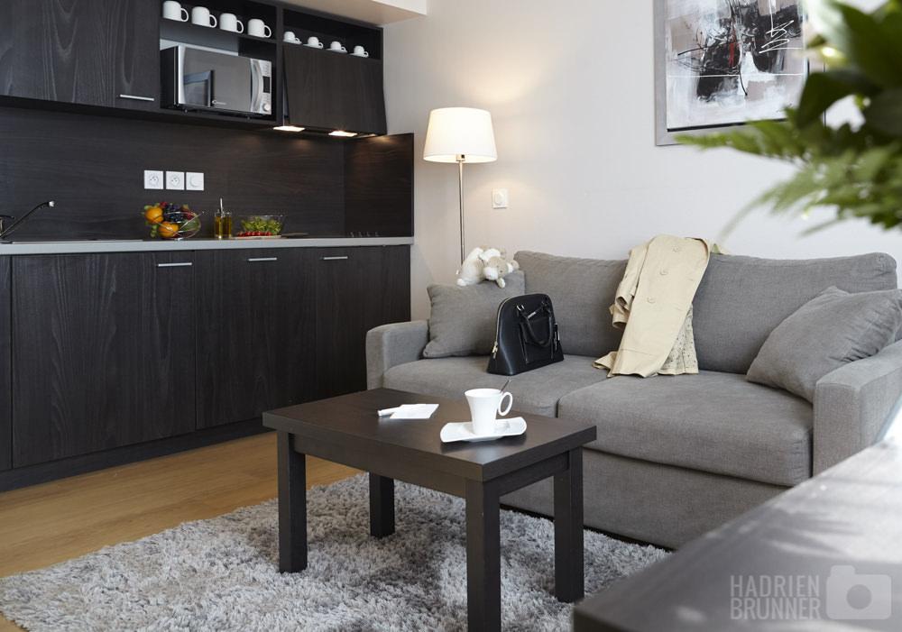 photographe-hotel-nantes-seven-urban-suites-09