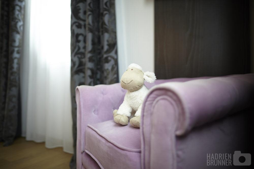 photographe-hotel-nantes-seven-urban-suites-14