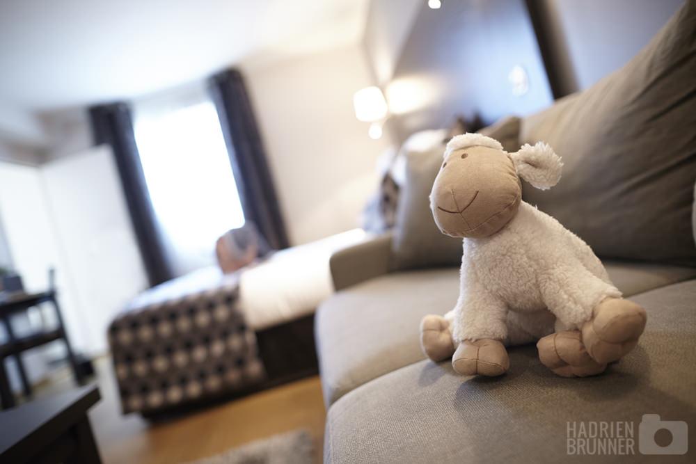 photographe-hotel-nantes-seven-urban-suites-17