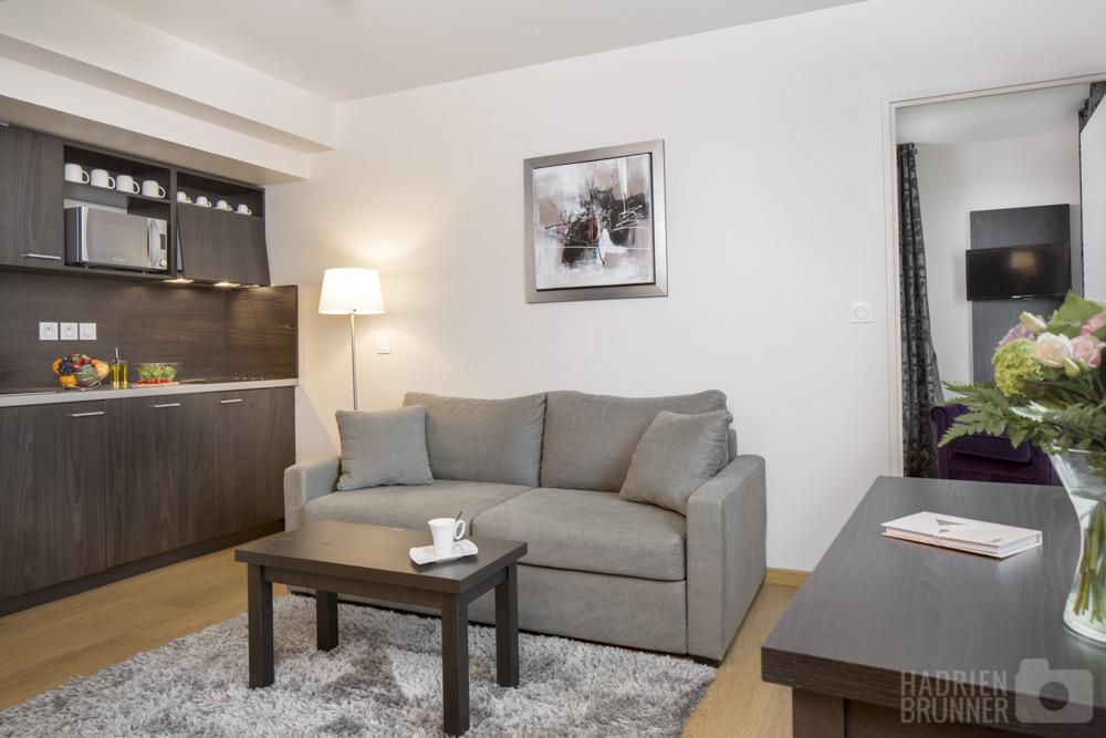 photographe-hotel-nantes-seven-urban-suites-24