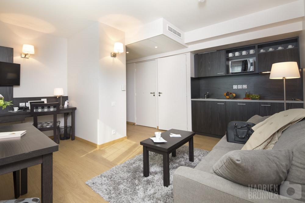 photographe-hotel-nantes-seven-urban-suites-25