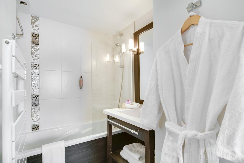 photographe-hotel-nantes-seven-urban-suites-26