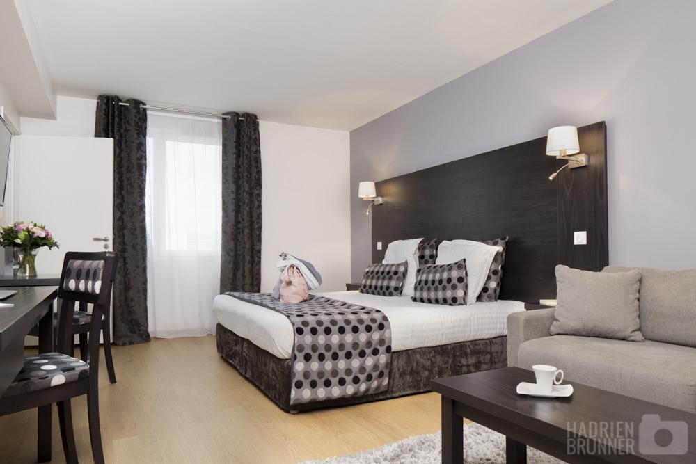photographe-hotel-nantes-seven-urban-suites-27