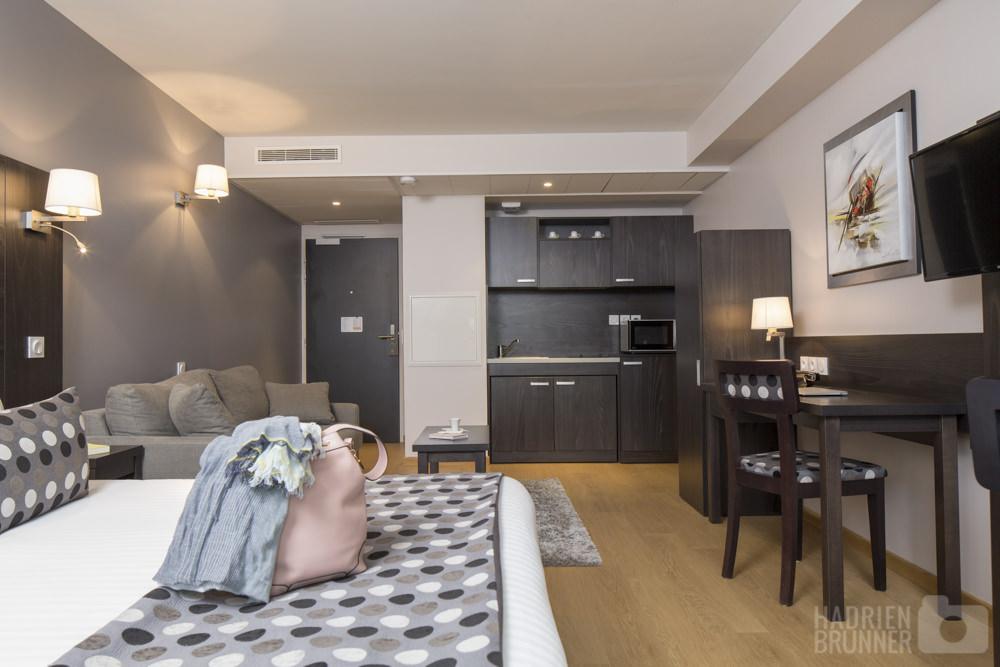 photographe-hotel-nantes-seven-urban-suites-28