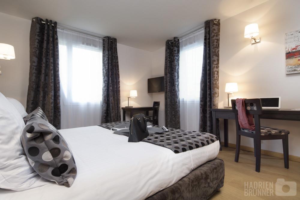 photographe-hotel-nantes-seven-urban-suites-30