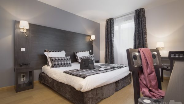 photographe-hotel-nantes-seven-urban-suites-31