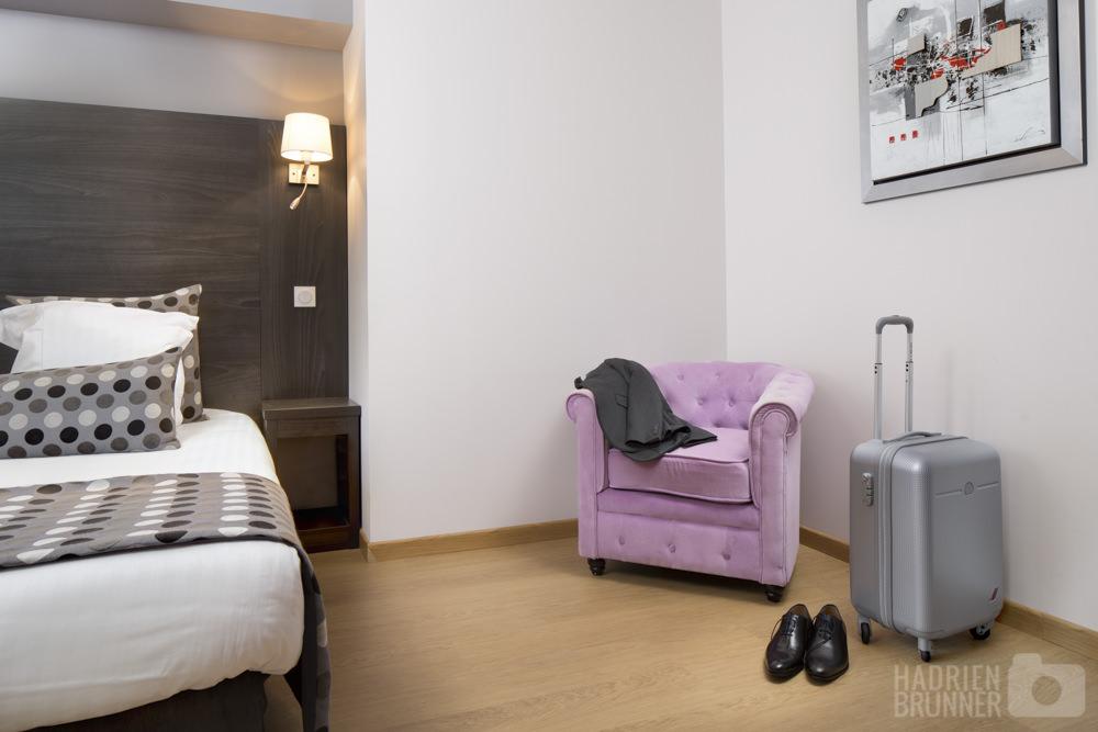 photographe-hotel-nantes-seven-urban-suites