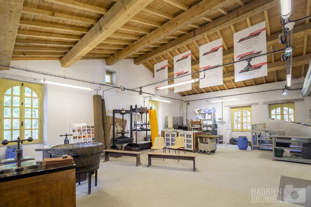 photographe-patrimoine-moulin-liveau-gorges