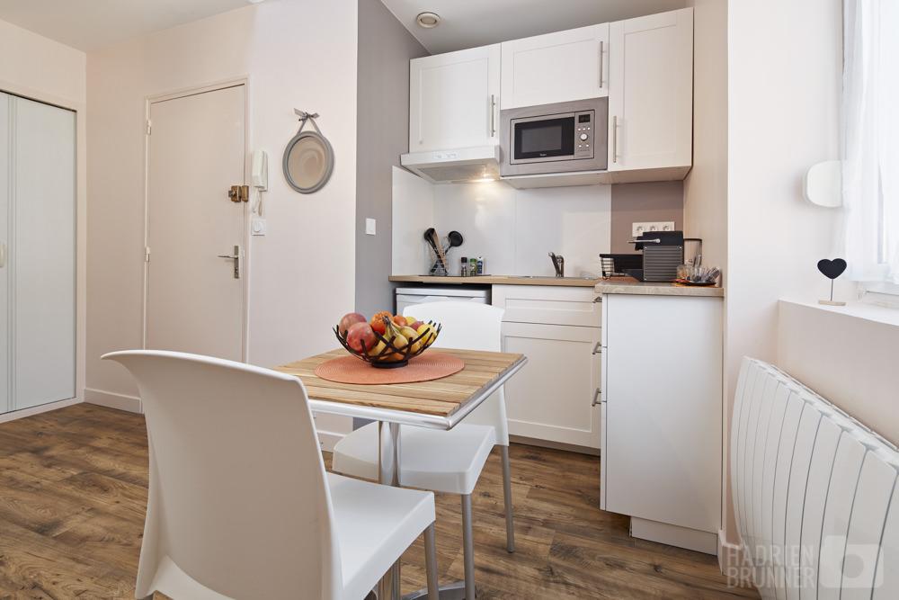 photographe-nantes-location-appartement