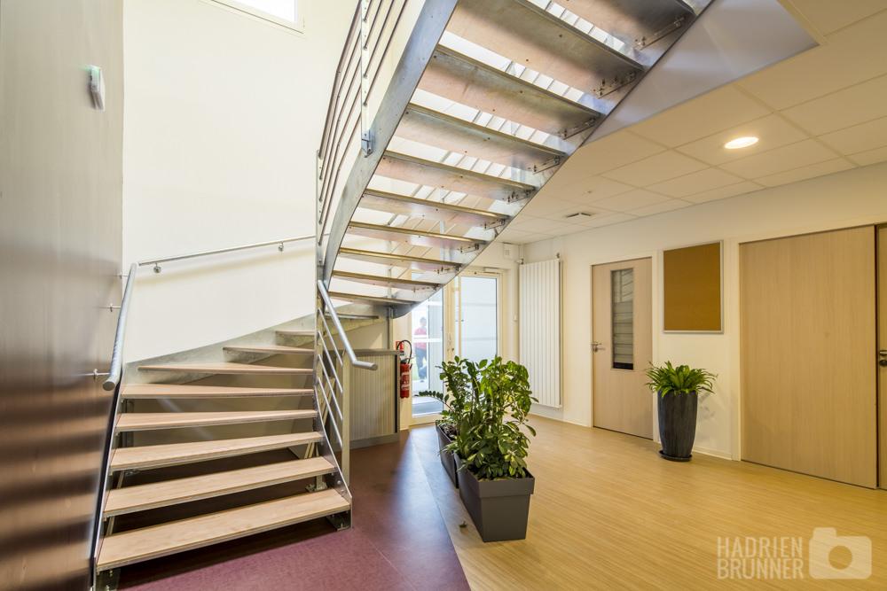 photographe architecture pays de loire la carene alias. Black Bedroom Furniture Sets. Home Design Ideas