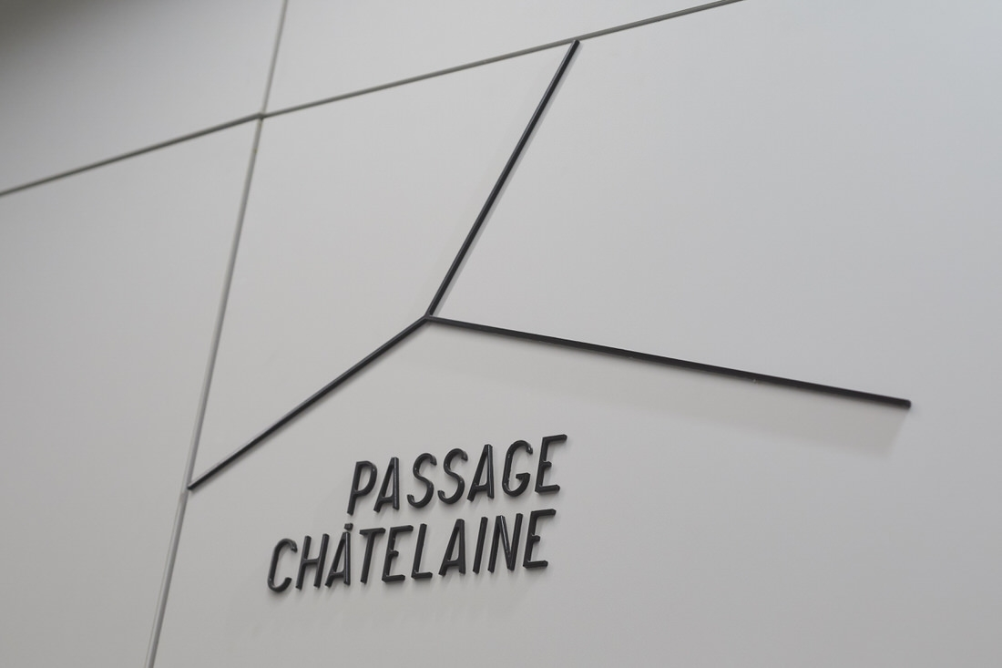 photographe-nantes-immobilier-passage-chatelaine-30